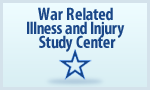 WRIISC War Related Illness & Injury Study Center (WRIISC)