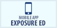 Mobile App Exposure Ed
