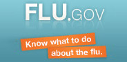 Flu.gov – Know what to do about the flu