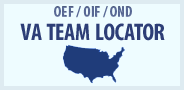 VA - OEF OIF and OND team locator. Get a direct link to your local OEF OIF OND program office