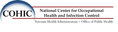 COHIC: National Center for Occupational Health and Infection Control