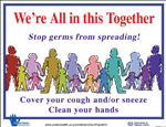 Prevent 4 - We're All In This Together 2