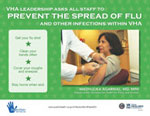 Flu 53-1 - Prevent the Spread of Flu (Dr. Agarwal)