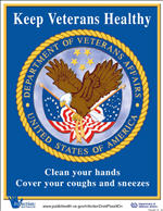 Prevent 14 - Keep Veterans Healthy
