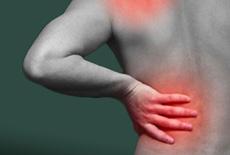 Fibromyalgia in Gulf War Veterans - Public Health