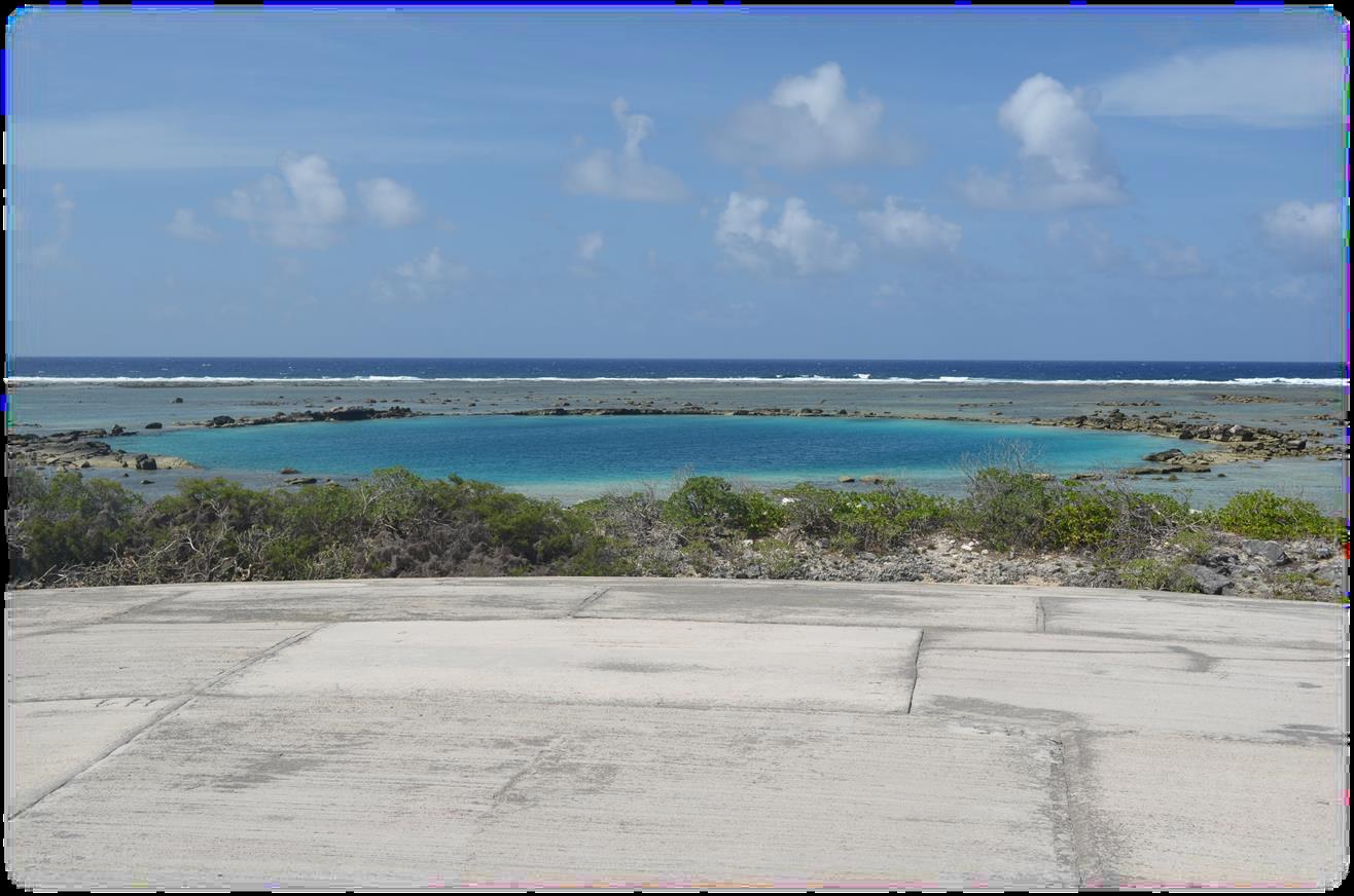 Health Radiological Atoll At Enewetak Public Cleanup oBedCx